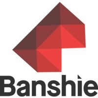 Banshie