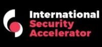 CorkBIC International Security Accelerator