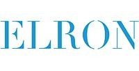 Elron Electronic Industries