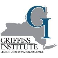 Griffiss Institute (GI)