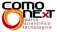 ComoNExT Innovation Hub