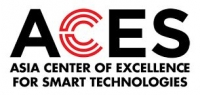 Asia Center of Excellence for Smart Technologies (ACES)