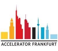 Accelerator Frankfurt