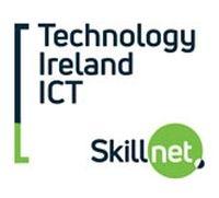 Technology Ireland ICT Skillnet