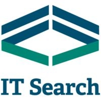IT Search