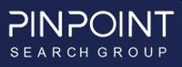 Pinpoint Search Group