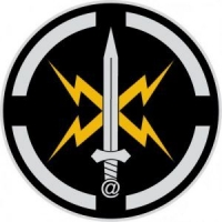 Cyber Command - Estonian Defence Forces