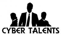 Cyber Talents
