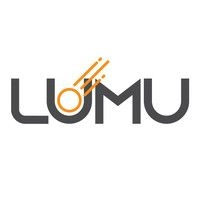 Lumu Technologies