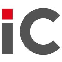 Secure-IC