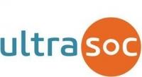 UltraSoC Technologies