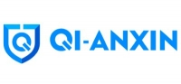 QI ANXIN Technology Group