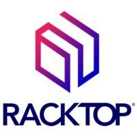 RackTop Systems