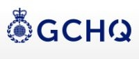 GCHQ Apprenticeships