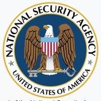 NSA Career Development Programs