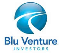 Blu Venture Investors (BVI)