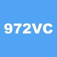 972VC