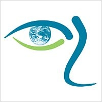 FraudWatch International