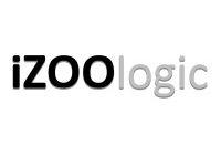 iZOOlogic