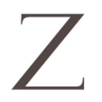 Zeusmark