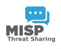 MISP Project
