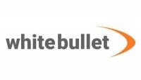White Bullet