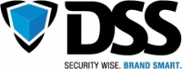 Document Security Systems (DSS)