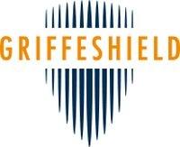 Griffeshield