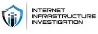 Internet Infrastructure Investigation