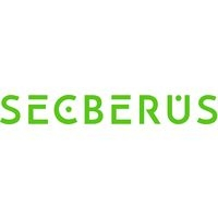 Secberus