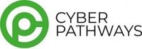 Cyber Pathways