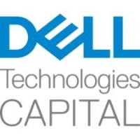 Dell Technologies Capital