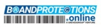 BrandProtections.Online
