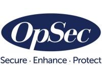 OpSec Security