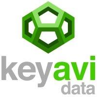 Keyavi Data