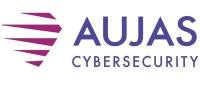 Aujus Cybersecurity