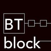 BTblock