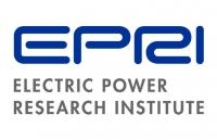 Electric Power Research Institute (EPRI)