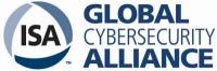ISA Global Cybersecurity Alliance (ISAGCA)
