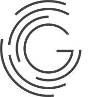 GreyNoise Intelligence
