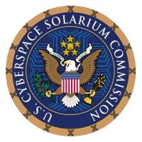 Cyberspace Solarium Commission (CSC)