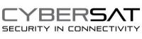 CyberSat Summit