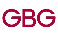 GB Group (GBG)