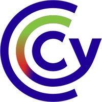 Cyemptive Technologies