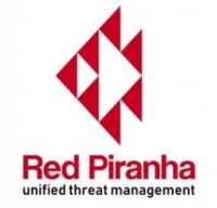 Red Piranha