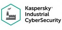 Kaspersky Industrial CyberSecurity (KICS)