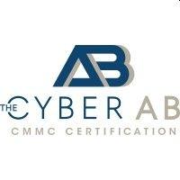 Cybersecurity Maturity Model Certification Accreditation Body (CMMC-AB)