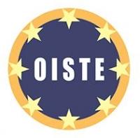 OISTE Foundation