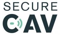 Secure-CAV Consortium