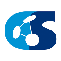 Cybsecurity Foundation (CSF)